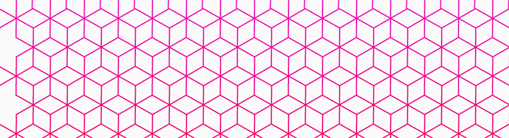 Кубы и треугольники