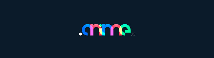 Анимрованное лого