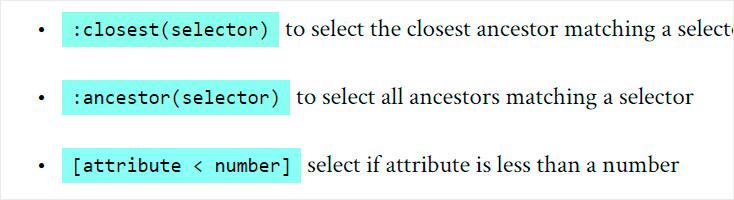 Эффект калейдоскопа при наведении, CSS