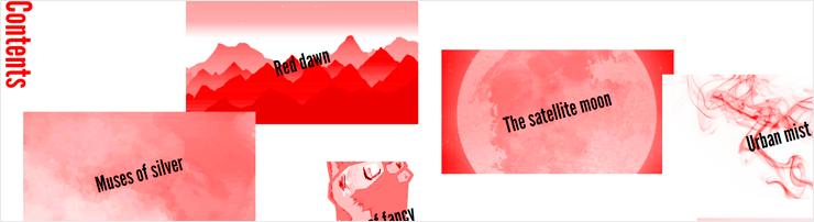 Применение медиавыражений для пропорций окна браузера
