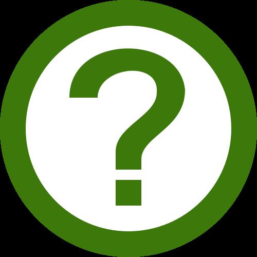 WHATWG_logo