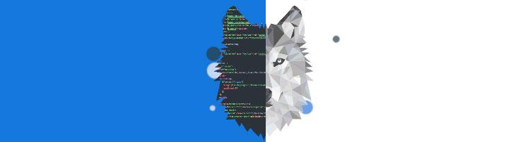 Волк Шредингера