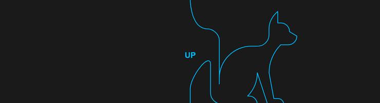 SVG-рисунок при прокрутке
